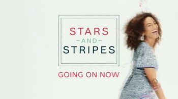 Ashley HomeStore Stars and Stripes Sale TV Spot, 'Up To 50% Off' - Thumbnail 3
