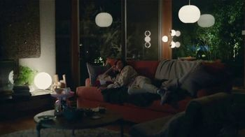 Massage Envy TV Spot, 'Time on the Couch' - Thumbnail 3