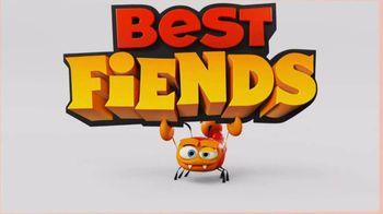 Best Fiends TV Spot, 'Temper & Gordon' - Thumbnail 3