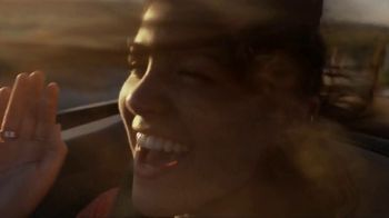 Chevrolet TV Spot, 'Chevy Cares: Open Road: Certified Service' [T2] - Thumbnail 2