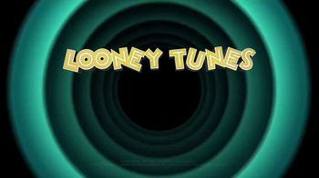 HBO Max TV Spot, 'Looney Tunes Cartoons' Song by Cloax - Thumbnail 10