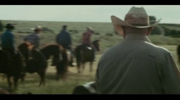Wellborn 2R Beef TV Spot, 'Father's Day: Cowboy Traditions'