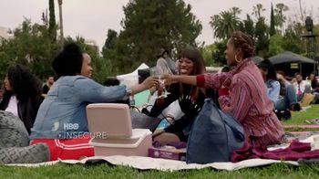 HBO Max TV Spot, 'DIRECTV: Extraordinary Entertainment Experience' - Thumbnail 3