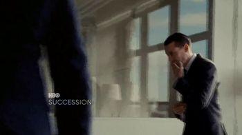HBO Max TV Spot, 'DIRECTV: Extraordinary Entertainment Experience' - Thumbnail 4