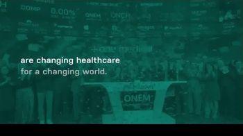 NASDAQ TV Spot, 'One Medical' - Thumbnail 9