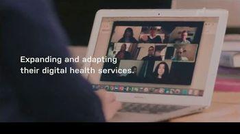 NASDAQ TV Spot, 'One Medical' - Thumbnail 5