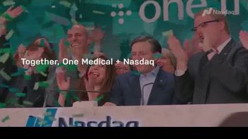 NASDAQ TV Spot, 'One Medical' - Thumbnail 8
