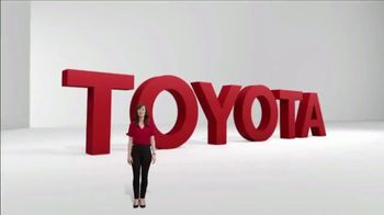 Toyota TV Spot, 'Trust: Hybrids' Song by Vance Joy [T1] - Thumbnail 1