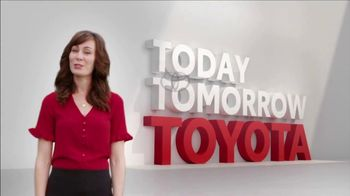 Toyota TV Spot, 'Trust: Hybrids' Song by Vance Joy [T1] - Thumbnail 7