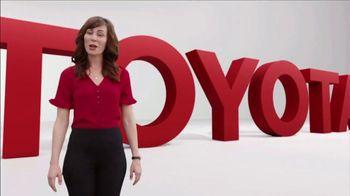 Toyota TV Spot, 'Trust: Hybrids' Song by Vance Joy [T1] - Thumbnail 2