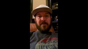 NASCAR TV Spot, 'Listen and Learn' - Thumbnail 9