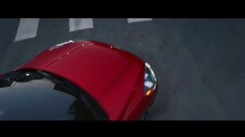 Ford TV Spot, 'Drive It Like You Can Do It All' Song by Spencer Ludwig [T2] - Thumbnail 1