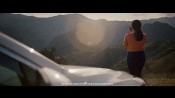 Ford TV Spot, 'Drive It Like You Can Do It All' Song by Spencer Ludwig [T2] - Thumbnail 5