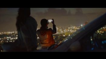 Ford TV Spot, 'Drive It Like You Can Do It All' Song by Spencer Ludwig [T2] - Thumbnail 7