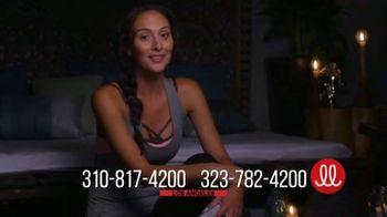Lavalife TV Spot, 'Meet Someone'