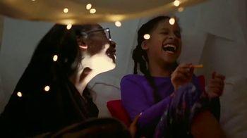 Frito Lay TV Spot, 'Let's Summer' - Thumbnail 9