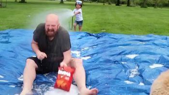 Frito Lay TV Spot, 'Let's Summer' - Thumbnail 3