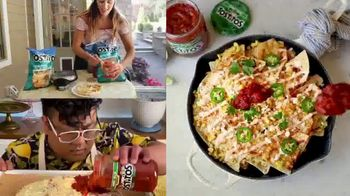 Frito Lay TV Spot, 'Let's Summer' - Thumbnail 7