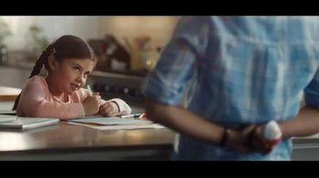 Kinder Joy TV Spot, 'Juguetes de los Minions' [Spanish]