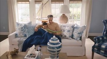 Ethan Allen TV Spot, 'Now More Than Ever' - Thumbnail 2