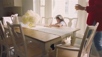 Ethan Allen TV Spot, 'Now More Than Ever' - Thumbnail 3