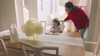 Ethan Allen TV Spot, 'Now More Than Ever' - Thumbnail 4