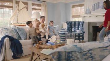 Ethan Allen TV Spot, 'Now More Than Ever'
