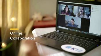 Destinations Career Academy TV Spot, 'A World That's Constantly Changing'