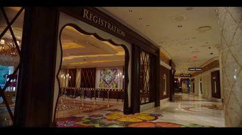 Wynn Las Vegas TV Spot, 'Like We Always Do' - Thumbnail 1