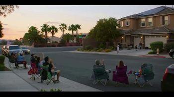 Wynn Las Vegas TV Spot, 'Like We Always Do' - Thumbnail 5