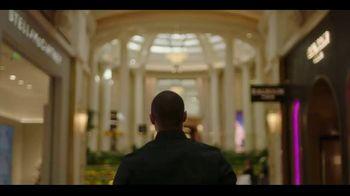 Wynn Las Vegas TV Spot, 'Like We Always Do' - Thumbnail 8