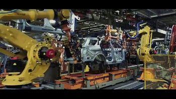 Ford TV Spot, 'Back to Moving Forward' [T1] - Thumbnail 2