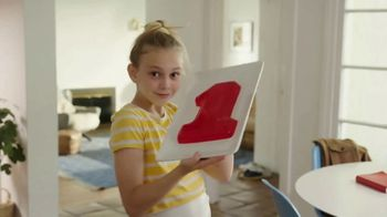 Target TV Spot, 'Celebrate Dad's Day' Song by Sia - Thumbnail 7