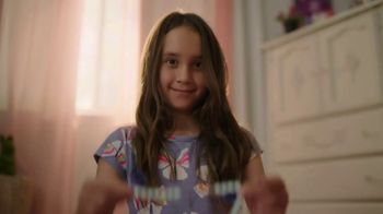 Target TV Spot, 'Celebrate Dad's Day' Song by Sia - Thumbnail 8
