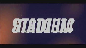 University of Iowa Athletics TV Spot, 'Hawkeye 2020 Football' - Thumbnail 5