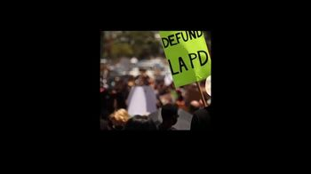 Into America TV Spot, 'Into Defunding the LAPD' - Thumbnail 1