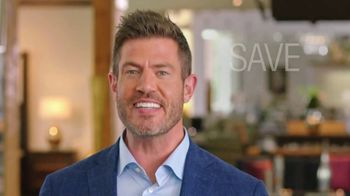 Rooms to Go Mattress Month TV Spot, 'Special Purchase Closeout' Featuring Jesse Palmer - Thumbnail 8