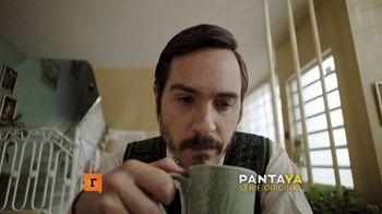 Pantaya TV Spot, 'R' [Spanish]