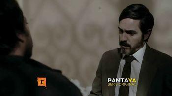 Pantaya TV Spot, 'R' [Spanish] - Thumbnail 2