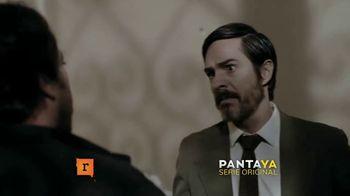 Pantaya TV Spot, 'R' [Spanish] - Thumbnail 3