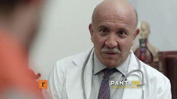 Pantaya TV Spot, 'R' [Spanish] - Thumbnail 4