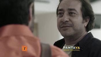 Pantaya TV Spot, 'R' [Spanish] - Thumbnail 5