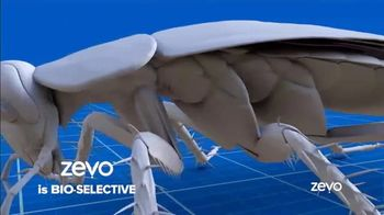 Zevo TV Spot, 'Bad for Bugs, Safe for People and Pets: Available' - Thumbnail 5