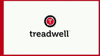 Discount Tire Treadwell TV Spot, 'Touchless Experience' - Thumbnail 6