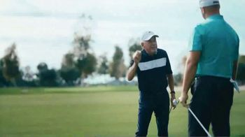 Charles Schwab TV Spot, 'Game of Misses: Bob Vokey' - Thumbnail 5