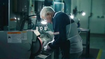 Charles Schwab TV Spot, 'Game of Misses: Bob Vokey' - Thumbnail 9