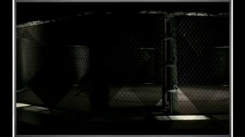 UFC Fight Pass TV Spot, 'Step Into Our World' - Thumbnail 10