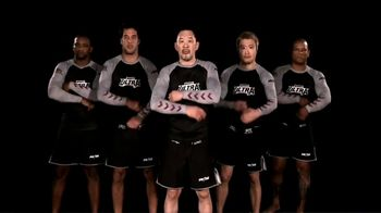 UFC Fight Pass TV Spot, 'Step Into Our World' - Thumbnail 2