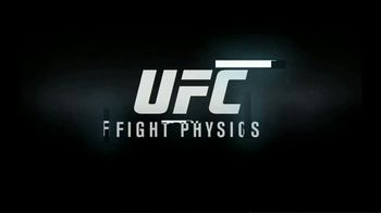 UFC Fight Pass TV Spot, 'Step Into Our World' - Thumbnail 7