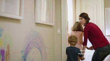 Hallmark Movies Now TV Spot, 'Feel Good Movies' - Thumbnail 2